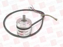 DANAHER CONTROLS E14050002700