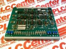 CONTROL TECHNIQUES 02-777831-00