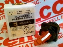 SCHNEIDER ELECTRIC 9001D1G2XY