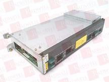 FANUC A16B-1212-0950