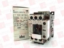 IDEC YS1N20F-11A024