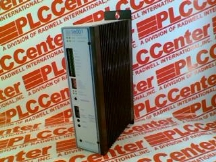 INDUSTRIAL DRIVES S6001