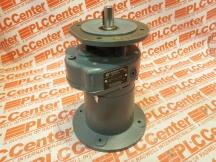 NORD SK01F-IEC80