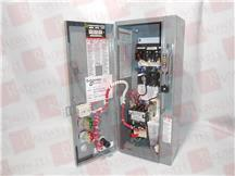 SCHNEIDER ELECTRIC CP1X22-V02-120V