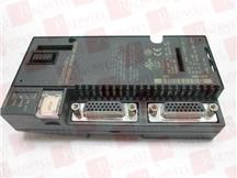 FANUC IC200ERM001