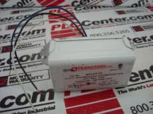 ROBERTSON WORLDWIDE HP1527P/D