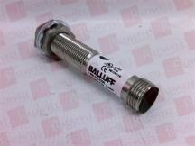 BALLUFF BES 516-207-S27-E