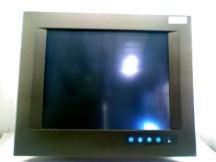 ADVANTECH FPM-3180TV-T