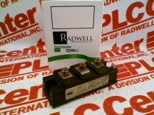 POWEREX KD221K05