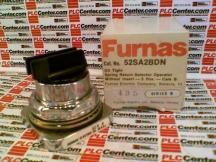 FURNAS ELECTRIC CO 52SA2BDN