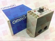OMRON K2CU-F10A-EGS