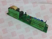 L&J TECHNOLOGIES M139265