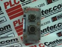 PARKER 429120