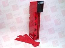 SCHNEIDER ELECTRIC 140-SDI-953-00S