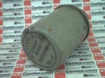 CP CLARE & CO EK-1020