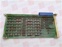 FANUC A16B-1210-0280