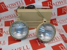 DUAL LIGHT ML-7E-IC
