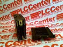 SCHNEIDER ELECTRIC LX-CM100-000