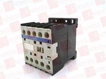 SCHNEIDER ELECTRIC LC1K0610F7