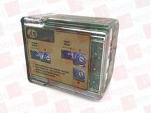 ABSOLUTE PROCESS INSTRUMENTS API-4380G-DF