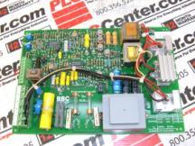 ELECTRO FLYTE 12M25-14-20
