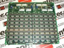 NEXT 3EEBD-10C02