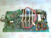 SCHNEIDER ELECTRIC 640-0732-D