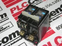 FUJI ELECTRIC CP32D/5W