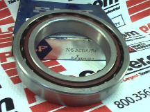SKF 7015ACGA/P4