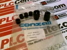 CONXALL 5182-2PG-3XX