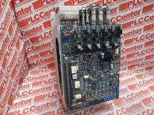 CONTROL TECHNIQUES 2950-8402