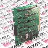 INVENSYS A-12373-000-1-B0