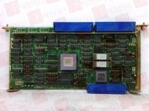 FANUC A16B-1210-0020