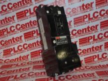 FEDERAL PACIFIC XF632030-50CXF30