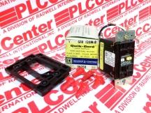 SCHNEIDER ELECTRIC GFR-120M-B