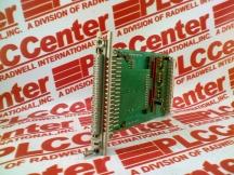 ESA PCB.007.038-V1