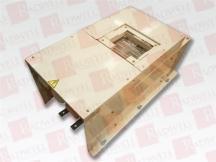 NIDEC CORP CTS-231314700