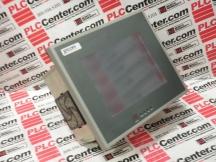 XYCOM 9460-0103040011006