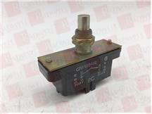 GENERAL ELECTRIC CR115B402