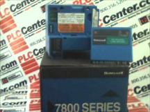 HONEYWELL RM7800-M1011