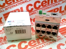 SCHNEIDER ELECTRIC 306330006