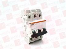 SCHNEIDER ELECTRIC MG60179