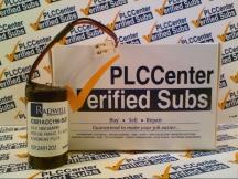 RADWELL VERIFIED SUBSTITUTE IC601ACC150-SUB
