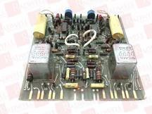 GENERAL ELECTRIC 193X543ACG02