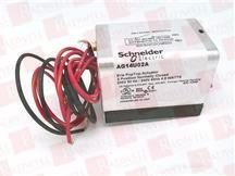 SCHNEIDER ELECTRIC AG14U02A