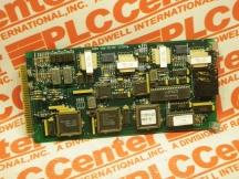 COASTCOM INC 37245-012-11