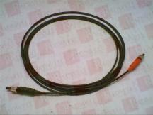 SCHNEIDER ELECTRIC VW3E3056R100