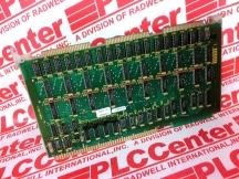 TAYLOR ELECTRONICS 6107BZ10010A