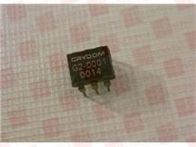 CRYDOM G2-0001