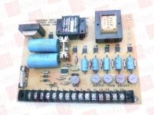 ELECTROMOTIVE B77042